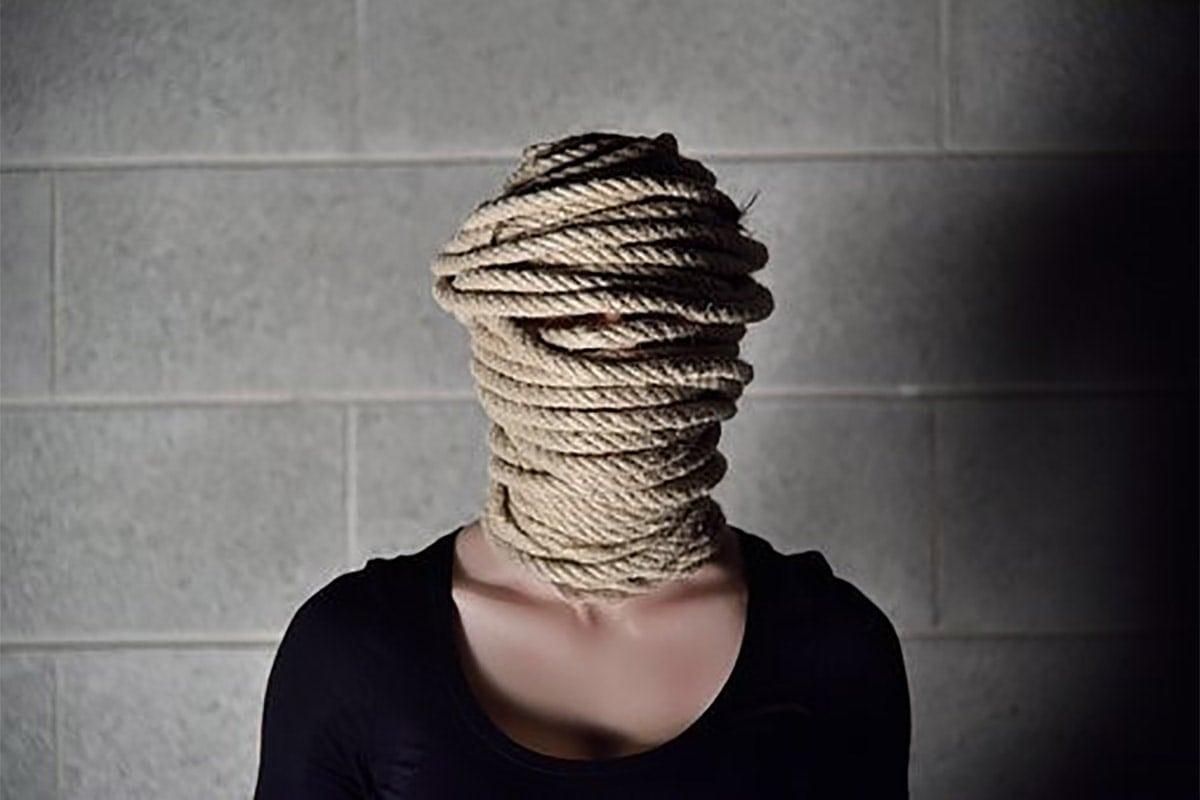 The Hidden Symptoms of Menopause