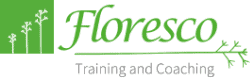 Floresco Training-and Coaching logo x1new