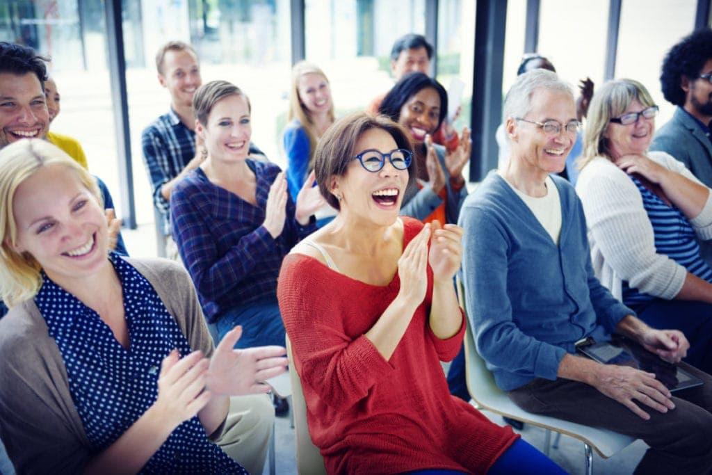 Menopause Awareness Training floresco